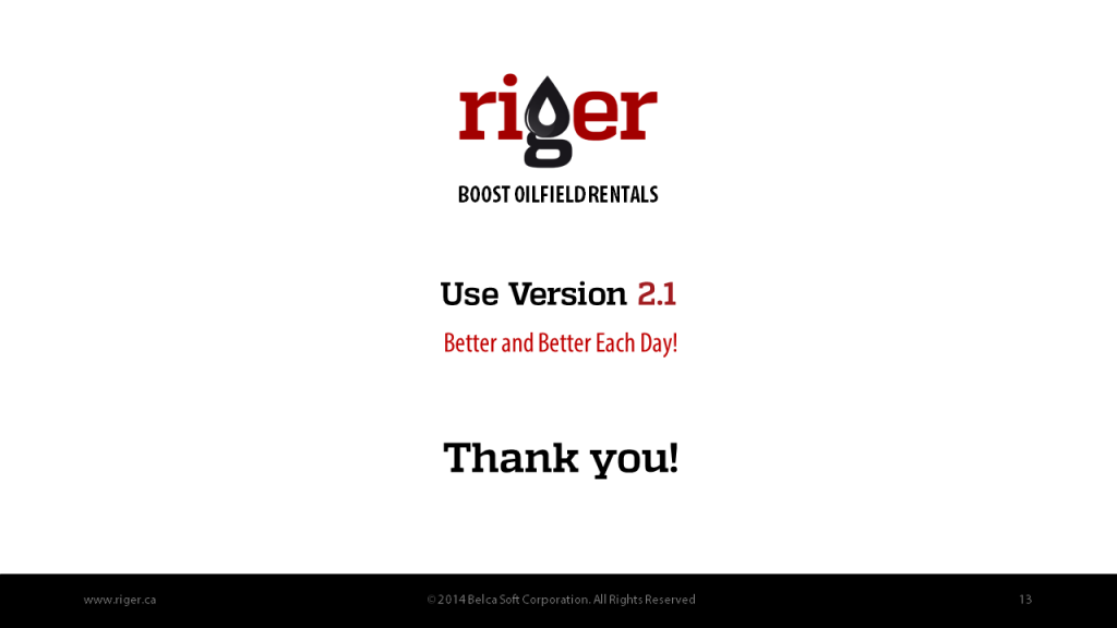 RigER_2.1_Oilfield_Rentals_Slide13