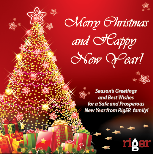 RigER_Seasons_Greetings_2015