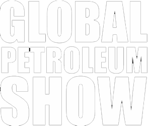 Global-Petroleum-Show