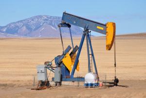 Oilfield Rentals Directory