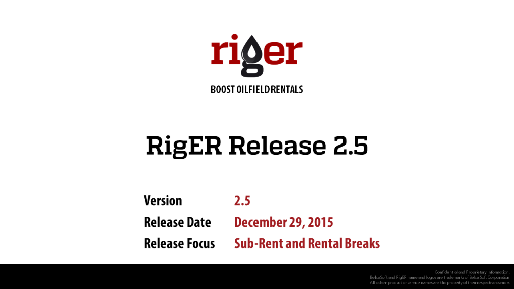 RigER-25-Version_Presentation-Slide1
