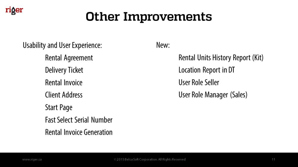 RigER-25-Version_Presentation-Slide11