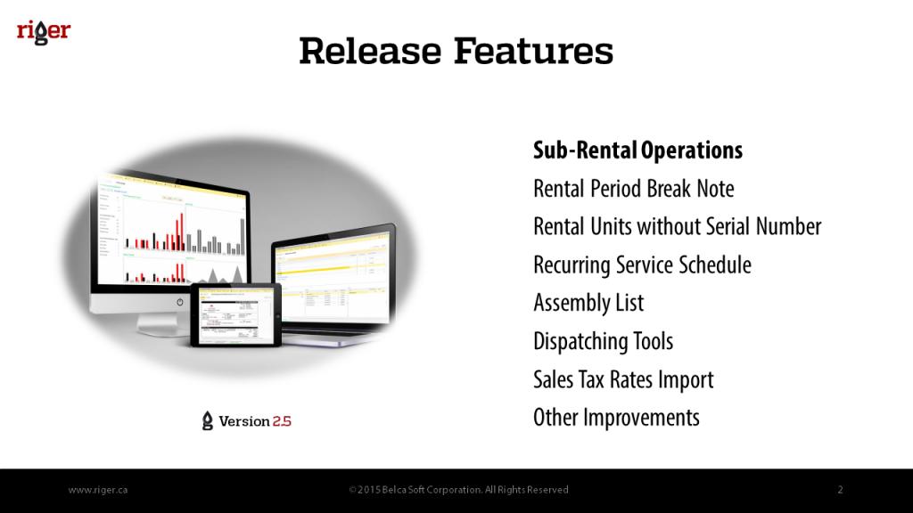 RigER-25-Version_Presentation-Slide2