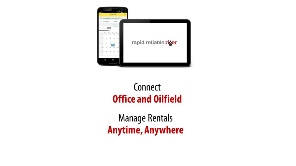 RigER-Mobile-3012