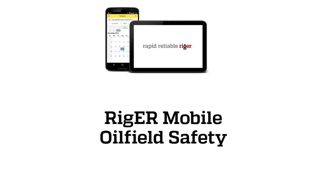 RigER_Mobile-12-z01