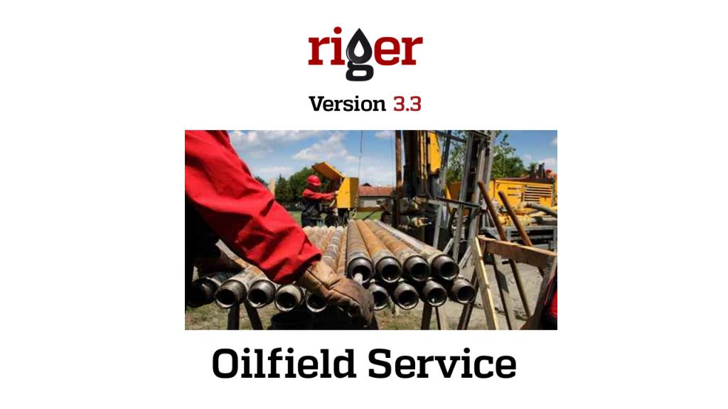 RigER_Oilfield_Service-33
