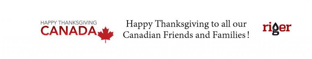 01-happy-thanksgiving-ca