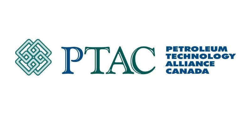 PTAC - Petroleum Technology Alliance Canada