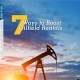 RigER at Oilfield PULSE: 7 Ways to Boost Oilfield Rentals