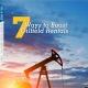 RigER at Oilfield PULSE: 7 Ways to Boost Oilfield Rentals