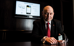 RigER at Alberta Oil