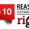10 Reasons to Buy RigER!