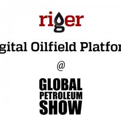 RigER at GPS-2017